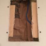 handyman Handyman Services 1 150x150
