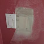 handyman Handyman Services 4 150x150