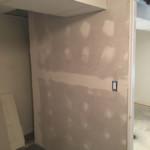 handyman Handyman Services 7 150x150