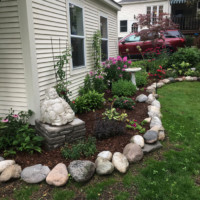 landscaping Photo Gallery gallery 14 200x200
