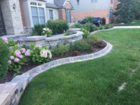 landscaping Photo Gallery gallery 8 200x150