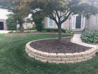 landscaping Photo Gallery gallery 9 200x150