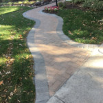 paver remediation Paver Remediation paver 2 150x150