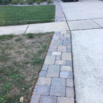 paver remediation Paver Remediation paver 4 150x150