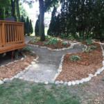 landscape design Landscape Design & Installation Design 4 150x150
